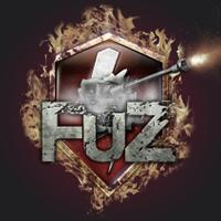 FunZone