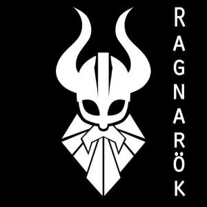 •Ragnarök•