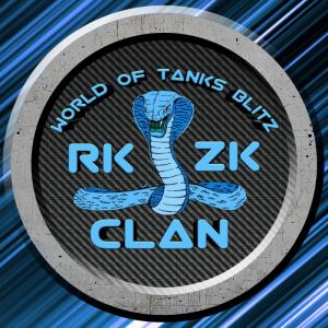 [RK-ZK] Ruck-Zuck