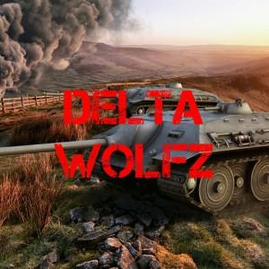 DelTa WolFz