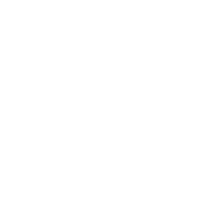 bfz-logo-small01.png