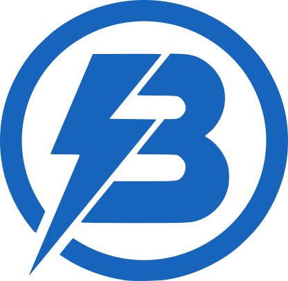 bfz-logo-small03.png