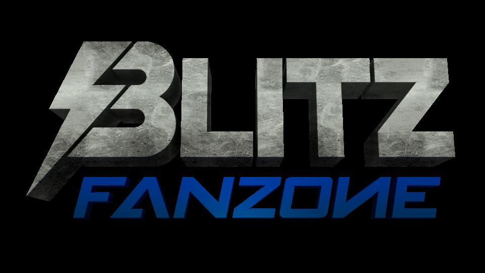 bfz-logo01.png