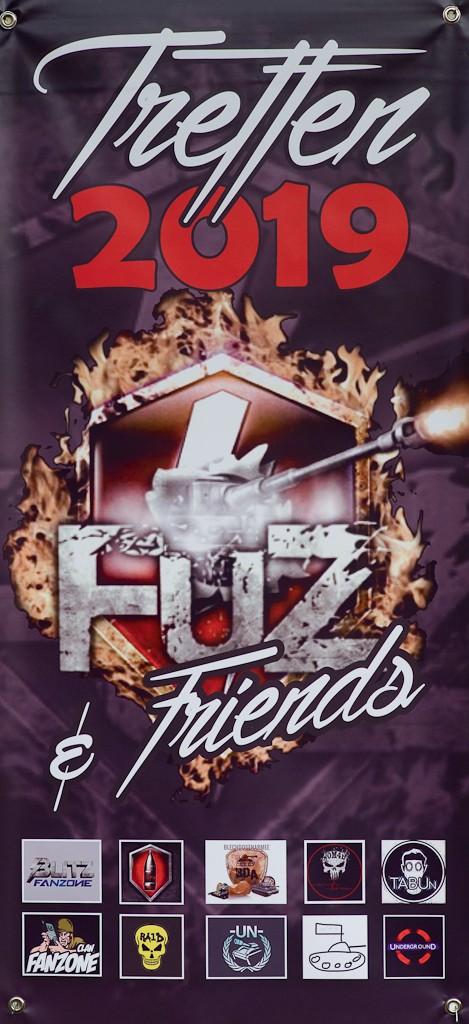 2019 FUZ Treffen-126